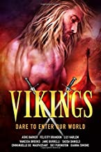 Best Viking Romance Books That You Need