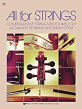 Best Violin Method Books That Will Hook You