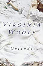 Best Virginia Woolf Books You Should Enjoy