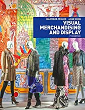 Best Visual Merchandising Books To Read