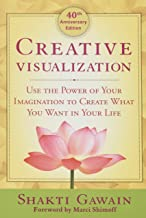 Best Visualization Books You Must Read