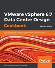 Best Vmware Books Worth Your Attention