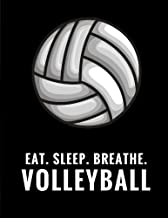 Best Volleyball Books You Should Enjoy
