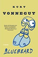 Best Vonnegut Books That Will Hook You