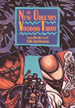 Best Voodoo Books Reviewed & Ranked