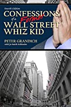 Best Wall Street Books You Should Read