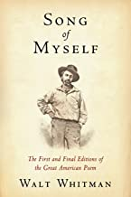 Best Walt Whitman Books: The Ultimate List