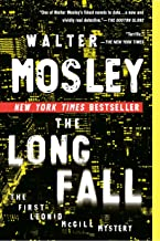Best Walter Mosley Books You Should Read