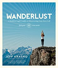 Best Wanderlust Books Worth Your Attention