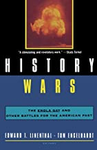 Best War History Books That Should Be On Your Bookshelf