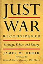 Best War Strategy Books: The Ultimate List