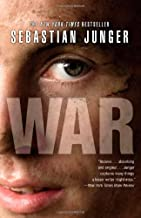 Best War Books: The Ultimate Collection