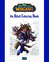 Best Warcraft Books Worth Your Attention