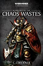 Best Warhammer Books: The Ultimate List