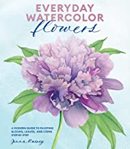 Best Watercolor Books That You Need