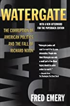 Best Watergate Books: The Ultimate Collection