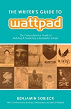 Best Wattpad Books Reviewed & Ranked