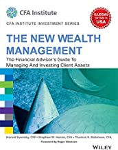Best Wealth Management Books To Read