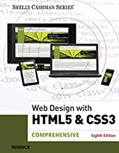 Best Web Design Books That You Need