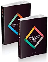 Best Web Development Books That You Need