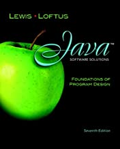 Best Web Programming Books That You Need