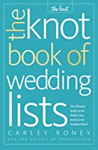 Best Wedding Books To Read