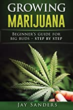 Best Weed Growing Books You Should Read