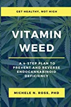Best Weed Books You Should Enjoy