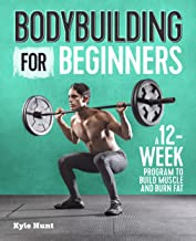 Best Weight Lifting Books That Will Hook You
