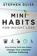 Best Weight Loss Books That Will Hook You