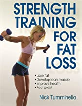 Best Weight Training Books That Will Hook You