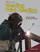 Best Welding Books That Will Hook You