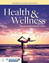 Best Wellness Books You Must Read