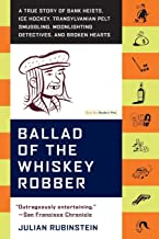 Best Whiskey Books You Must Read