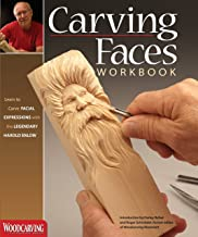 Best Whittling Books You Should Read