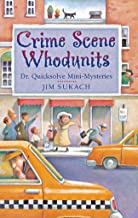 Best Whodunit Books Worth Your Attention