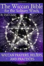 Best Wiccan Books You Should Read