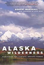Best Wilderness Adventure Books Worth Your Attention