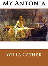 Best Willa Cather Books Worth Your Attention