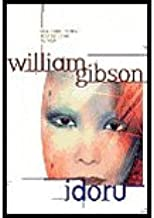 Best William Gibson Books To Read