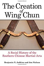 Best Wing Chun Books To Read
