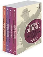 Best Winston Churchill Books You Must Read