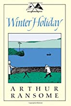 Best Winter Holiday Books You Should Enjoy