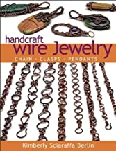 Best Wire Wrapping Books Worth Your Attention