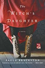 Best Witch Books That Will Hook You