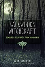 Best Witchcraft Books: The Ultimate List