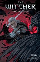 Best Witcher Books that Should be on Your Bookshelf