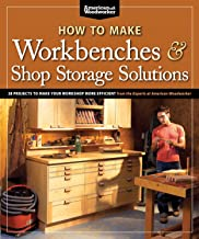 Best Woodworking Books Everyone Should Read