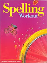 Best Workout Books That You Need