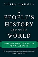 Best World History Books You Should Enjoy